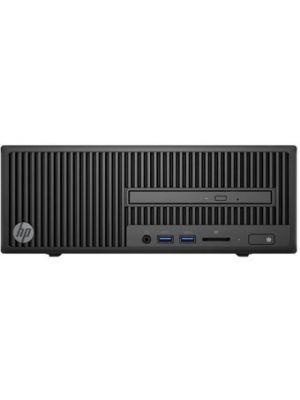 HP 280G2 SFF Intel i7-7700, 1TB HDD, DVD+/-RW, 8GB DDR4, W10Pro