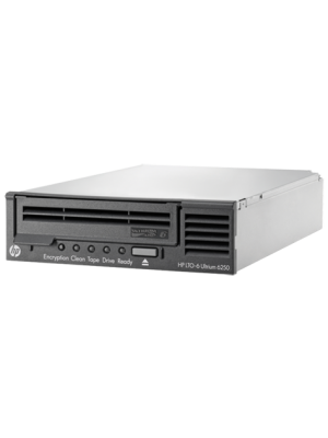 HP LTO-6 Ultrium 6250 Internal Tape Drive