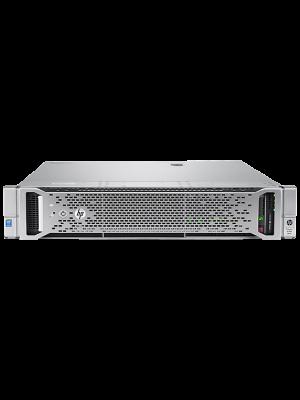 HPE Smart Buy ProLiant DL380 Gen9 Intel Xeon E5-2640v4