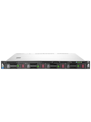 HPE ProLiant DL120 Gen9 Intel Xeon E5-2603v4 v2