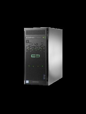 HPE ProLiant ML110 Gen9 Intel Xeon E5-2603v4 v2