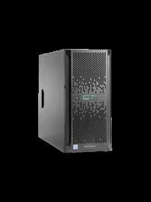 HPE ProLiant ML150 Gen9 Intel Xeon E5-2609v4