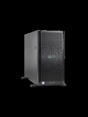 HPE ProLiant ML350 Gen9 Intel Xeon E5-2620v4