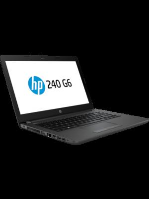 HP 240 G6 A9-9425, HDD 500GB 6GB W10 Home