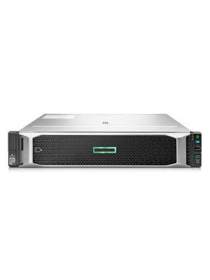 HPE ProLiant DL180 Gen10 Intel Xeon Silver 4208 8-Core