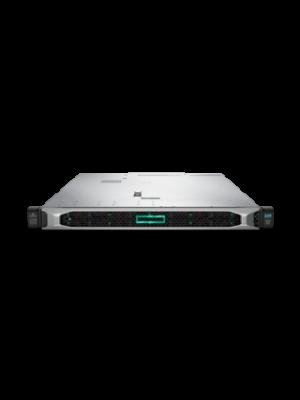 HPE ProLiant DL360 Gen10 Intel Xeon-Gold 5218R 20-Core (2.10GHz)