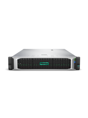 HPE ProLiant DL560 Gen10 2 x Intel Xeon-G 6230 20-Core (2.10GHz 28MB)