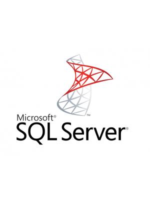 SQL Server Standard 2019 2 Cores