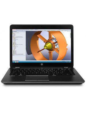 HP ZBook 14 G2 Ultrabook