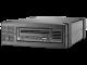 HP LTO-6 Ultrium 6250 External Tape Drive